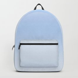 Wash Backpack