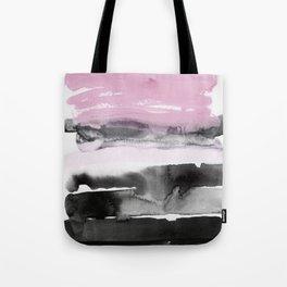 XY07 Tote Bag