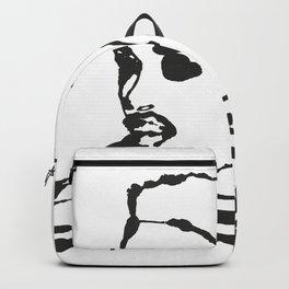 Kendrick Backpack