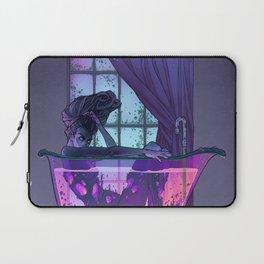 Corrsion Laptop Sleeve