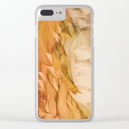 Ensun Clear iPhone Case