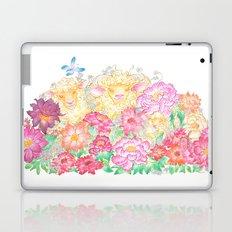 Happy New Year of the Sheep! Laptop & iPad Skin