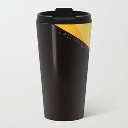 Las Vegas 2049 Travel Mug