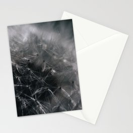 Endless Wishes Stationery Cards