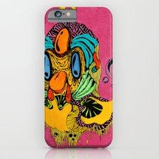 Bird iPhone 6s Slim Case