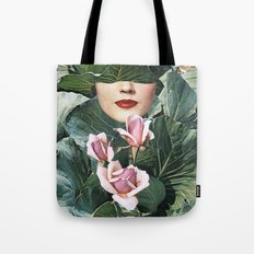 SEASONAL Tote Bag
