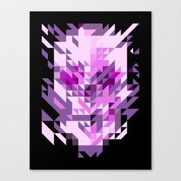 #1314629963801 Canvas Print