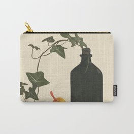 Still Life Art III Carry-All Pouch