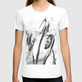 Impression 4 T-shirt