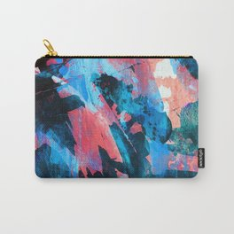 EBD ABSTRACT 4 Carry-All Pouch