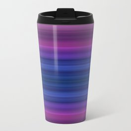 Between The Earth and The Sky Travel Mug