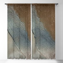 Winds Blackout Curtain