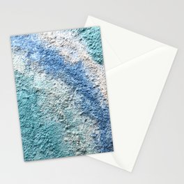 Crisp Clean Clear Stationery Cards