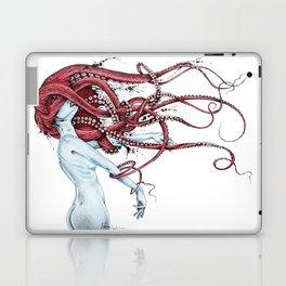 Septoid Laptop & iPad Skin