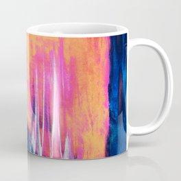 A magical place Coffee Mug