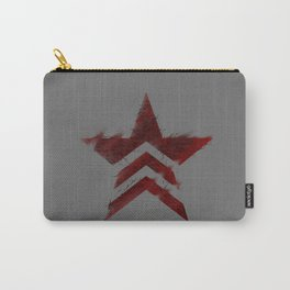 Renegade Interrupt - Mass Effect Carry-All Pouch