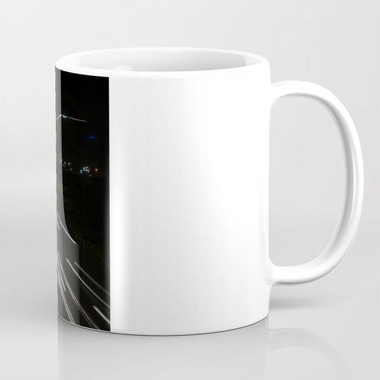 Fast Life Mug