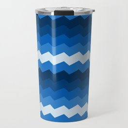 Tohubohu 73 Travel Mug