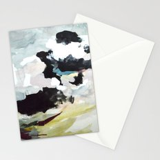 Terminal 1 Stationery Cards