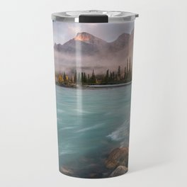 BEAUTIFUL SEASCAPE1 Travel Mug