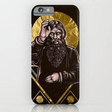 Mad Monk Slim Case iPhone 6s