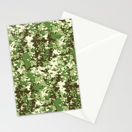 Walden 2b Stationery Cards