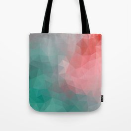 """Ashberry tree"" Tote Bag"