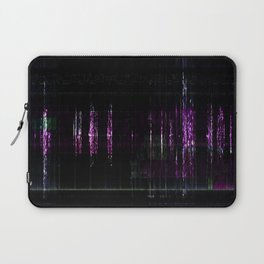 cello & chime Laptop Sleeve