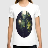 spiritual T-shirts featuring Spiritual by LilyMichael Photography