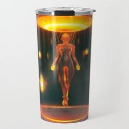 Project Ember Travel Mug