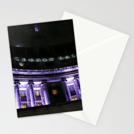 London InFocus Collection V Stationery Cards