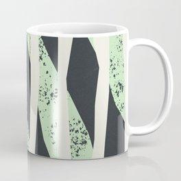 Papercuts IV Coffee Mug