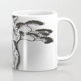 Morgenspaziergang Coffee Mug