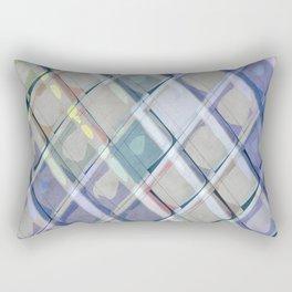 ABS#18 Rectangular Pillow