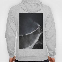 summit Wind Hoody