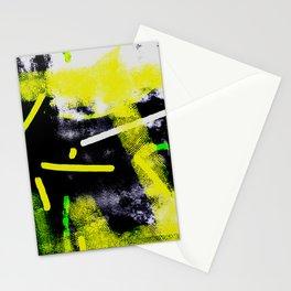PiXXXLS 888 Stationery Cards