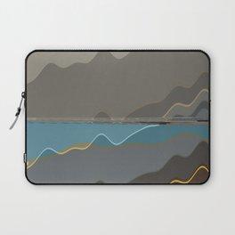 Tarn Laptop Sleeve