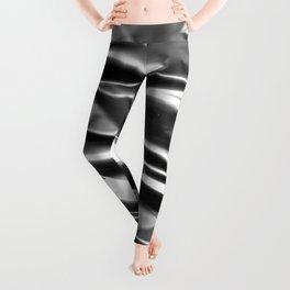 FOIL Leggings