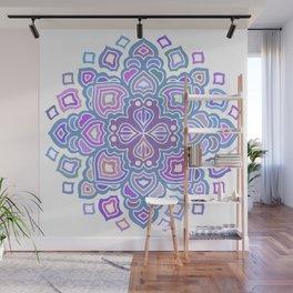 Mandala 05 Wall Mural