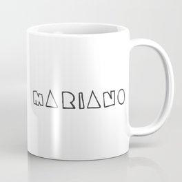 Melunny Coffee Mug