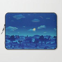Fairytale Dreamscape Laptop Sleeve