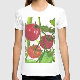 Taste of Summer T-shirt