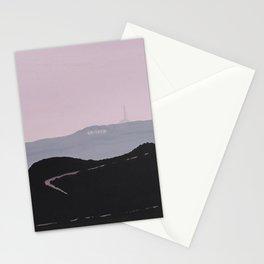 East Ridge Stationery Cards