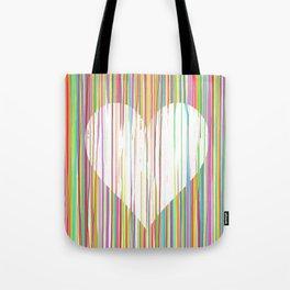 Heart. Valentines day gift. Valentine. Love. Romance. Feb 14th. Tote Bag