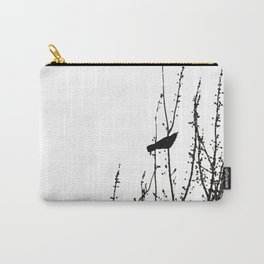 Murder of Crows #1 Carry-All Pouch