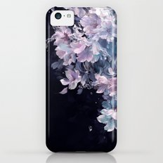 sakura Slim Case iPhone 5c