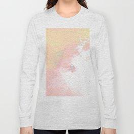 A LITTLE TASTE OF HEAVEN Long Sleeve T-shirt