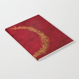 Brontide Notebook