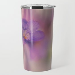 Coliseum ivy Travel Mug