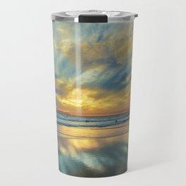 Ebb Tide Travel Mug